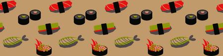COLOURlovers.com-Sushi Sushi Anone