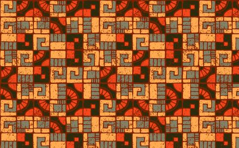 COLOURlovers.com-puzzle
