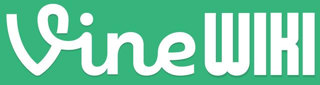 File:Vine Wiki Logo.png