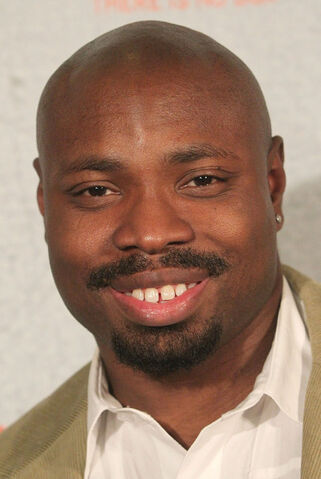 File:PageKennedy.jpg