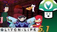 Vinesauce Vinny - Glitch-Life 5