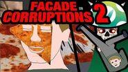 Vinesauce Joel - Facade Corruptions 2