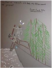 Emmanuel Blast Vinebooru 2-10-2016 art