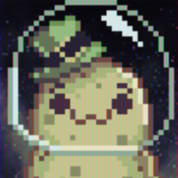 Iwantapotato current icon