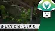 Vinesauce Vinny - Glitch-Life 2 (Half-Life Mod)