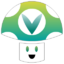 VineshroomIcon