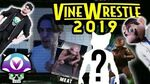 Vinesauce Joel - Vinewrestle 2019 Mini-Cut