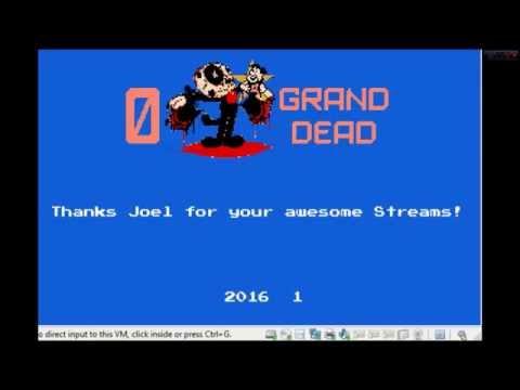 File:Vinememz boot up screen.JPG