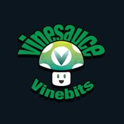 Vinesauce Vinebits