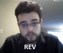 Rev picture