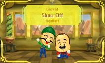 VMT E05 Mario Bros
