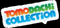 Tomodachi Collection Logo
