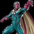 Marvel-Vision-PNG