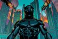 Pantera-negra-historia-marvel-comics-001