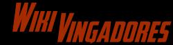 Wiki Vingadores