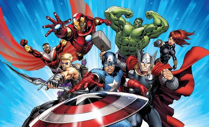 Marvel-avengers-i35716