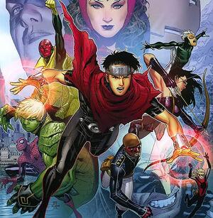 Young-Avengers-Marvel-Comics-team-h2