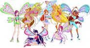 Winx-Club-believix-in-you-17262919-1176-638 (1)