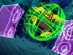 Sonic blast 101 2