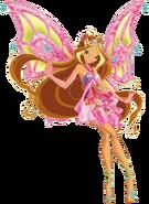 Flora Enchantix