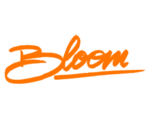 Bloomsignature