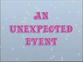 Умањени приказ за издање од 20:53, 17. децембар 2013.