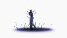 Смерть Торса