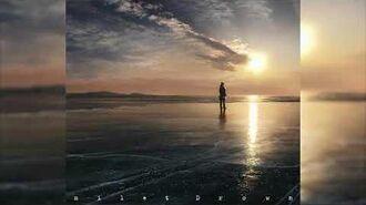 "Vinland Saga Ending 2 Full ""Drown"" by Milet"