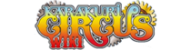 Karakuri Circus