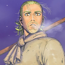 Thorfinn profile image (1015–1018)