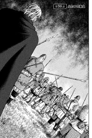 Chapter 098