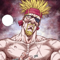 Thorkell profile image.png