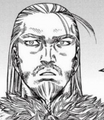 Asgeir profile image (1013-1014).png