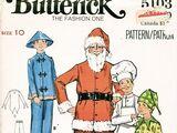 Butterick 5103