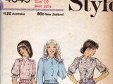 Style 4049