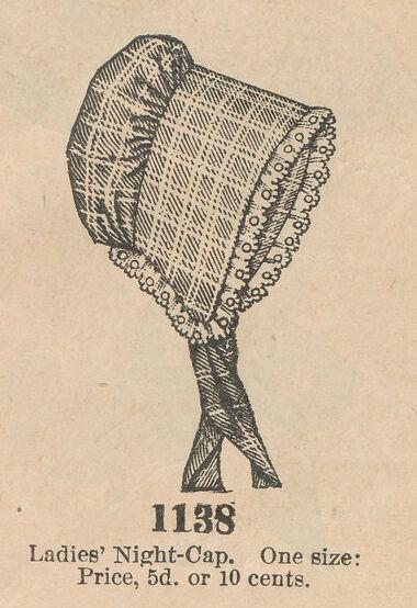 Butterick sept 1897 105 1138