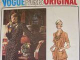 Vogue 2912