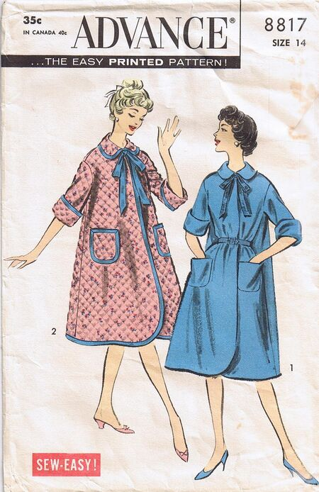 Pattern pictures 010 (2)c