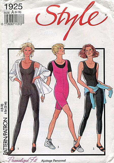Style1925bodysuit