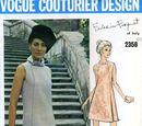 Vogue 2358