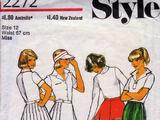 Style 2272
