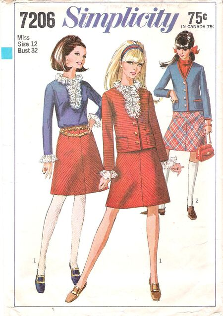 S7206size12,1967