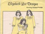 Elizabeth Lee Designs 105