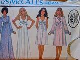 McCall's 4843