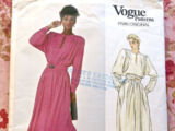 Vogue 1010 B