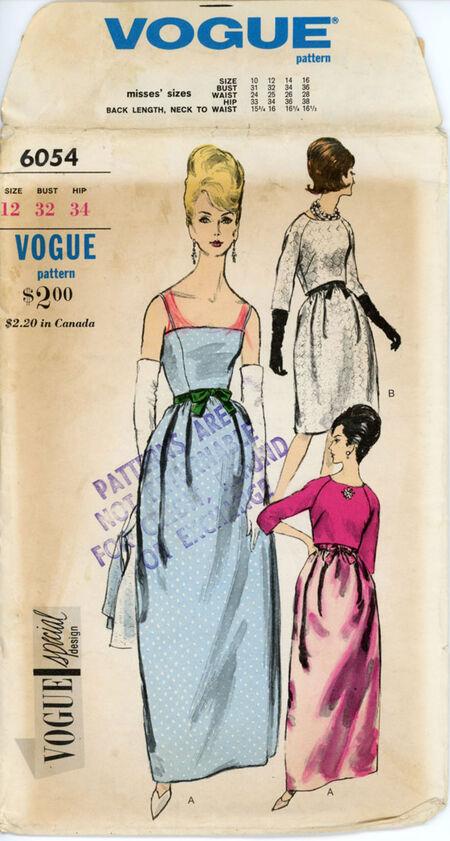 Vogue-6054zfront