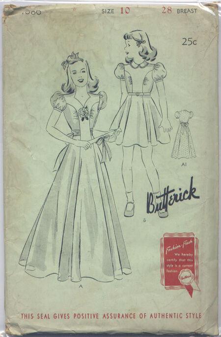 Butterick1686