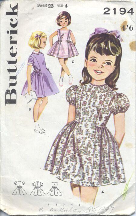 Butterick2194