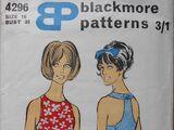 Blackmore 4296