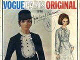 Vogue 1790